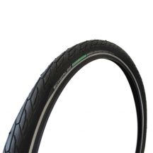 Schwalbe outer tire 26 inch Road Cruiser KG