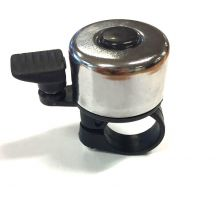 Babboe bicycle bell