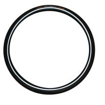 Continental outer tire 26 inch