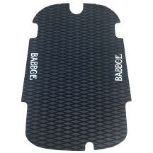 Babboe antislipmat bottom black