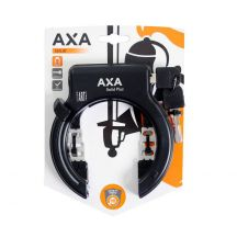 Axa ringlock solid plus