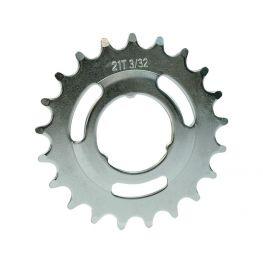 Sturmy Archer chain wheel 3/32 21T
