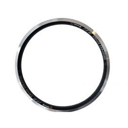 Weinmann rim 20 inch DYNO E40 black