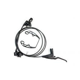 Babboe brake lever right