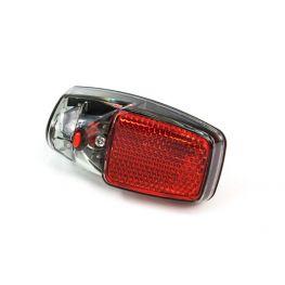 Babboe rear light
