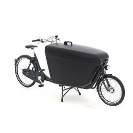 Babboe Pro Bike