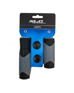 XLC handle (2 pieces)