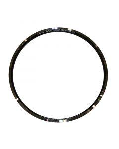 Weinmann rim 26 inch DYNO E40 black