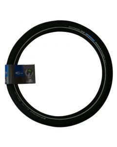 Schwalbe outer tire 20 inch Marathon GreenGuard