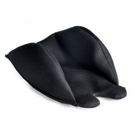 Melia baby seat body support black
