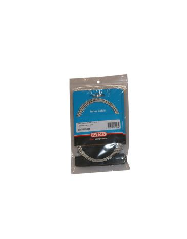 Enviolo gear inner cable
