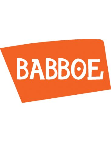 Babboe brake cable set (2 pieces)