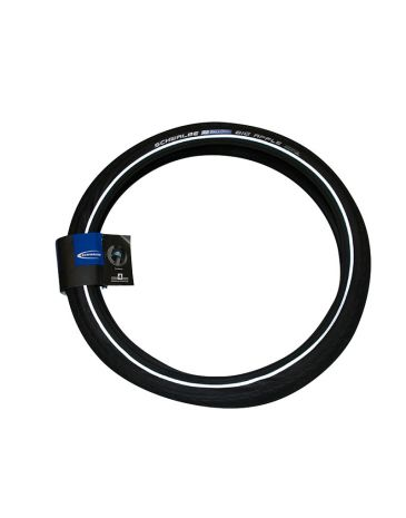 Schwalbe outer tire 20 inch Raceguard