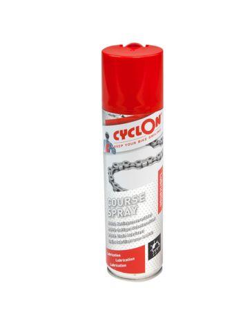 Cyclon lubricant spray 250 ml