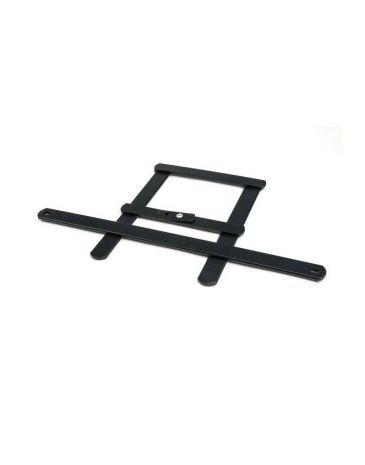 Steco chassis maxi cosi carrier