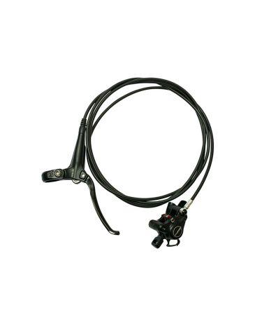Tektro brake set HD-T520 2400 mm