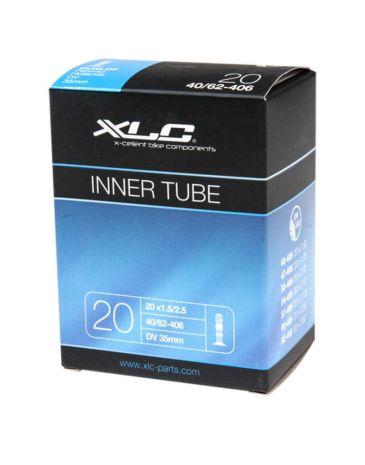 Babboe inner tube 20 inch