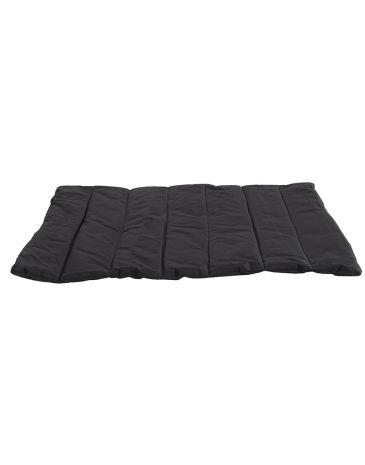 Babboe cushion comfy