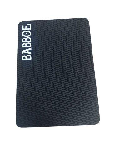 Babboe antislipmat bottom