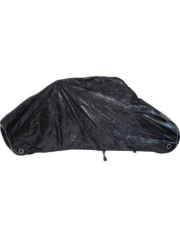 Babboe cargo bike cover black