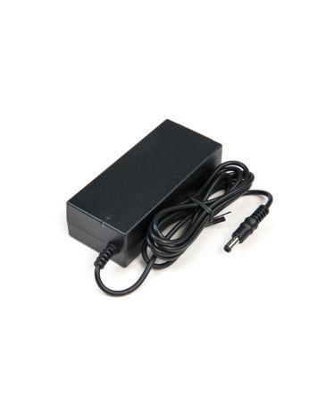 Protanium battery charger 24V