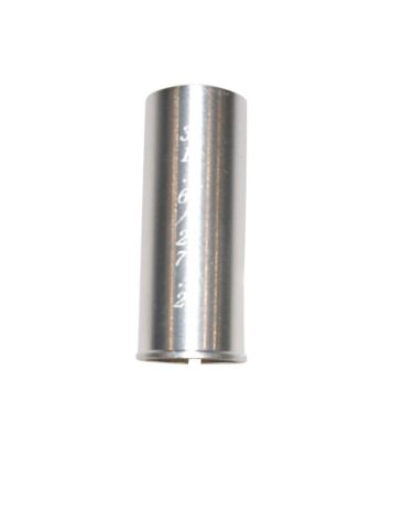 Babboe shim screw 31,6mm for seatpost