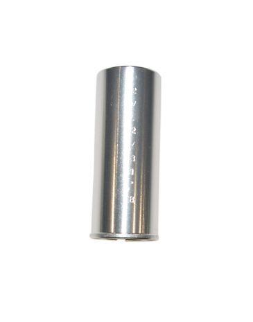 Babboe seatpost shim screw 31,8 mm