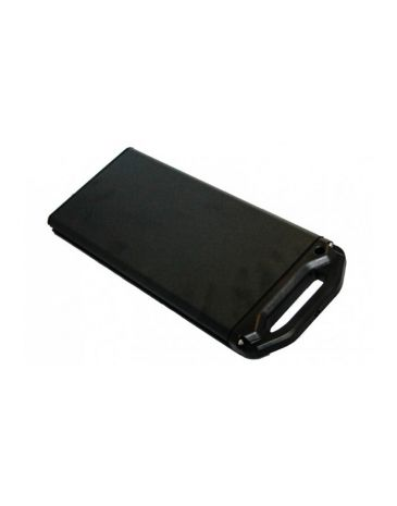 GWA battery A36 375 Wh