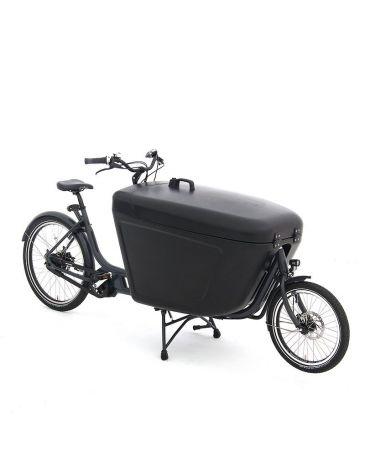 Babboe Pro Bike Midmotor